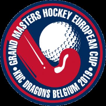 Scottish Masters LX Hockey Club Home Page